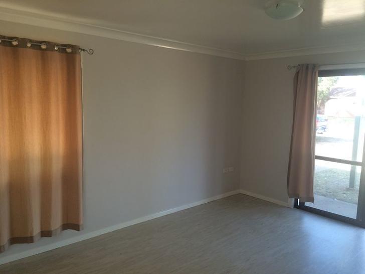 2/249 Alfred Street, Charleville 4470, QLD Unit Photo