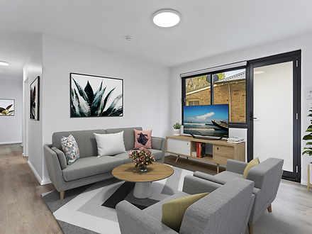 3/167 Livingstone Road, Marrickville 2204, NSW Apartment Photo