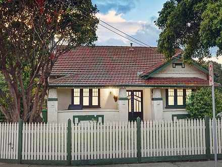 90 Ford Street, Ivanhoe 3079, VIC House Photo