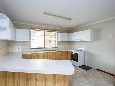 9A Lavinia Place, Eaton 6232, WA House Photo