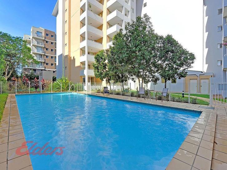 22/15-23 Orara Street, Waitara 2077, NSW Apartment Photo
