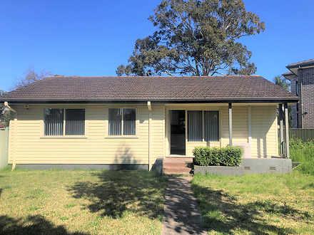 4 Nebo Place, Cartwright 2168, NSW House Photo