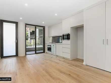 29/6 Wolseley Grove, Zetland 2017, NSW Apartment Photo