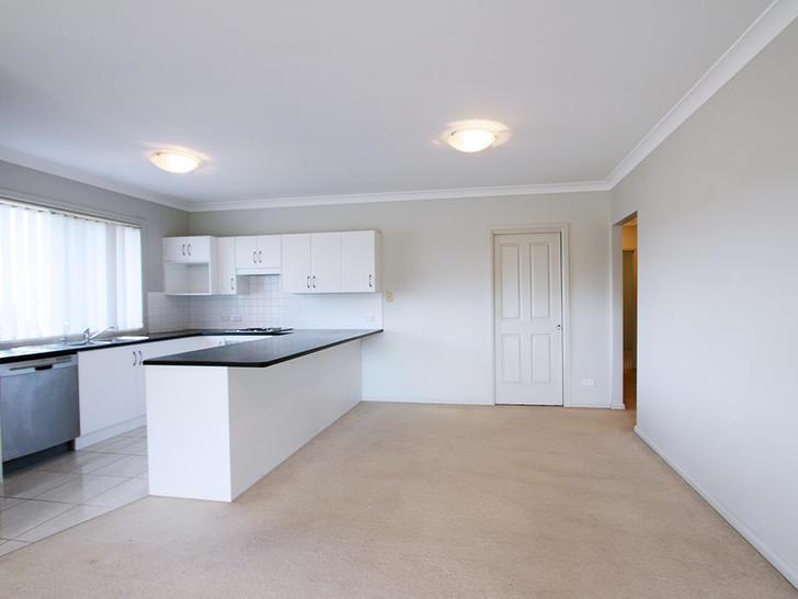 1/133 Casey Drive, Singleton 2330, NSW Villa Photo