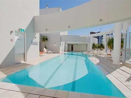 61/42 Terrace Road, East Perth 6004, WA Apartment Photo