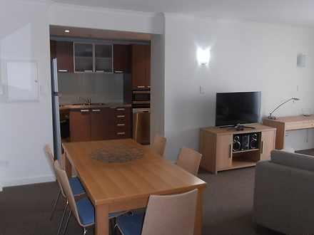 73, 53/741 Hunter Street, Newcastle West 2302, NSW Apartment Photo