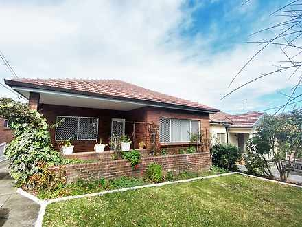42 Forrest Avenue, Earlwood 2206, NSW House Photo