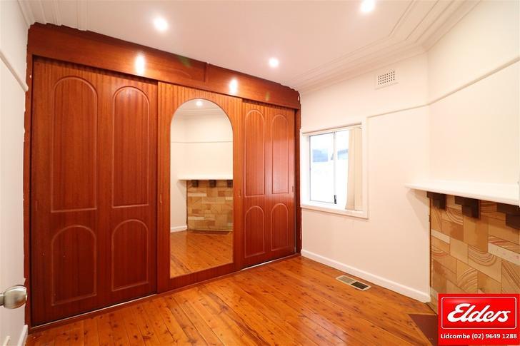 16 Frampton Street, Lidcombe 2141, NSW House Photo