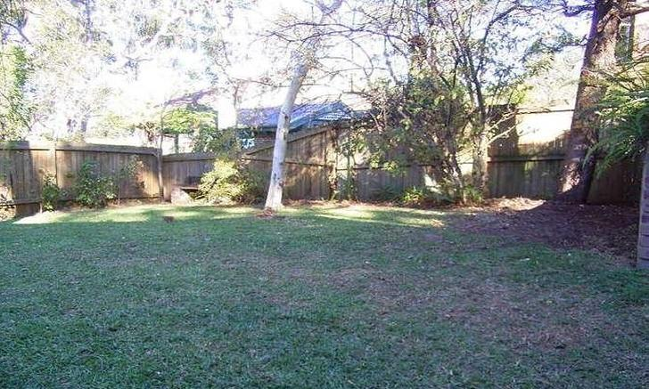 239 Quarter Sessions Road, Westleigh 2120, NSW House Photo