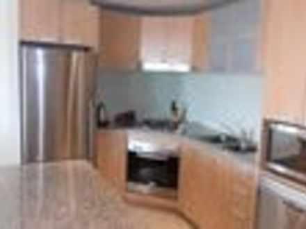 84/741 Hunter Street, Newcastle 2300, NSW Apartment Photo
