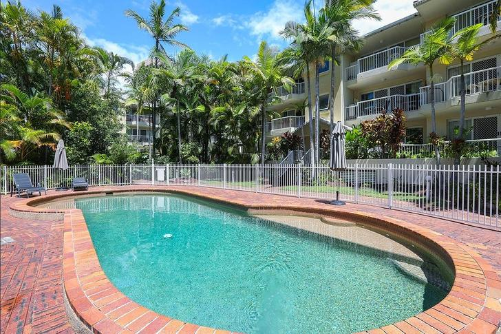 15/27-31 Wharf Road, Surfers Paradise 4217, QLD House Photo