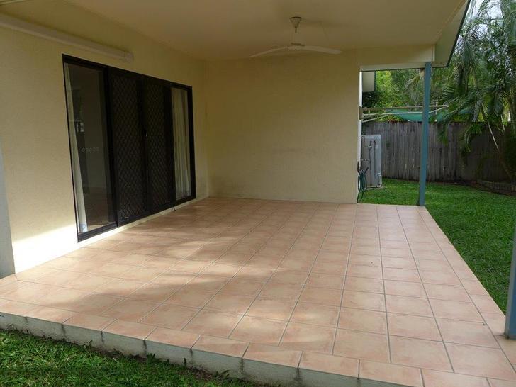 40 Ellis Close, Kewarra Beach 4879, QLD House Photo
