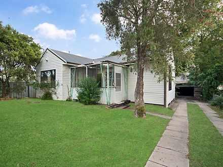 8 Heaton Street, Jesmond 2299, NSW House Photo