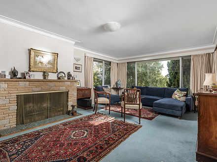 6 Lamington Street, Deakin 2600, ACT House Photo