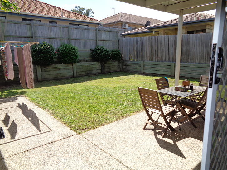 9 Joffre Place, Forest Lake 4078, QLD House Photo