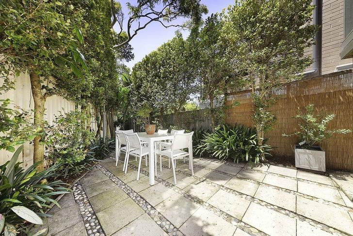 2 Tucabia Street, South Coogee 2034, NSW House Photo
