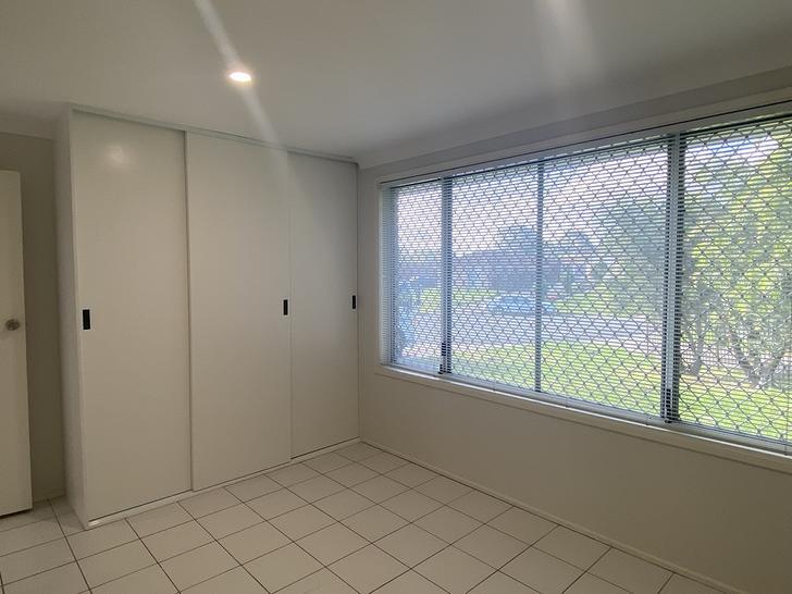 13 Bach Place, Bonnyrigg Heights 2177, NSW House Photo
