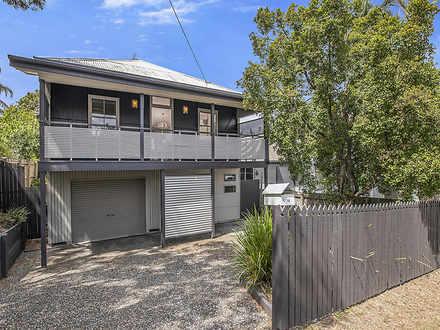 16 Fisher Street, East Brisbane 4169, QLD House Photo