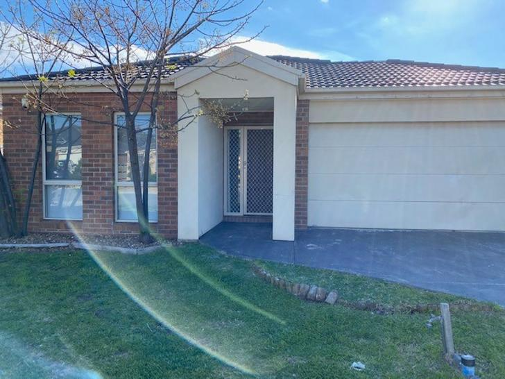 16 Home Road, Point Cook 3030, VIC House Photo