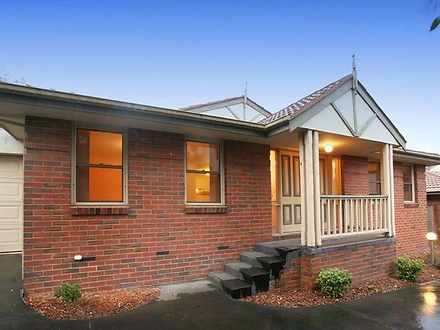3/53 Parker Street, Templestowe Lower 3107, VIC House Photo