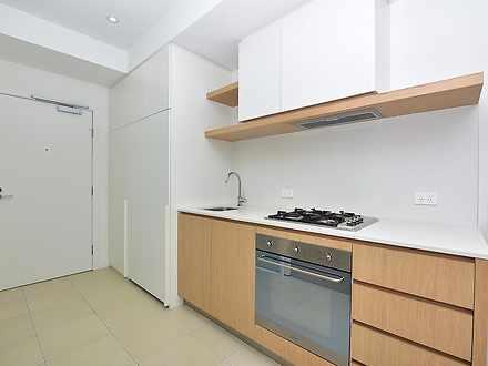 307/15 Bond Street, Caulfield North 3161, VIC Apartment Photo