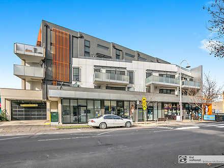 205/112 Pier Street, Altona 3018, VIC Apartment Photo