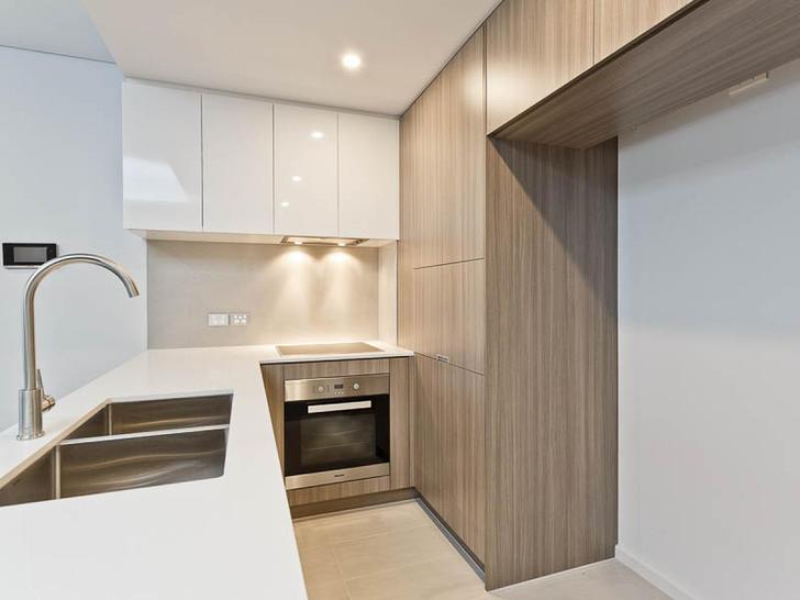 78/2 Milyarm Rise, Swanbourne 6010, WA Apartment Photo