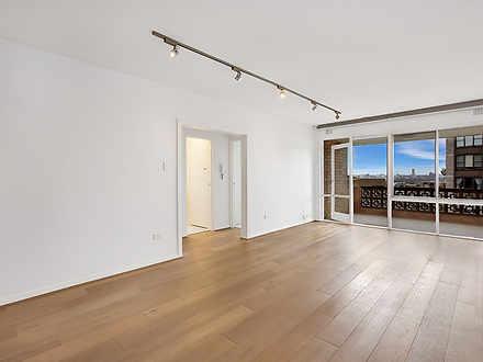 9/10 Lindsay Street, Neutral Bay 2089, NSW Apartment Photo