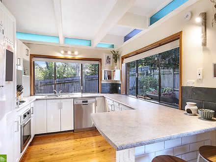 2/140 Panorama Drive, Farmborough Heights 2526, NSW Villa Photo