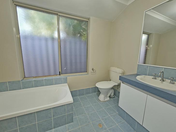 16/33 Seaforth Avenue, Gosnells 6110, WA Villa Photo
