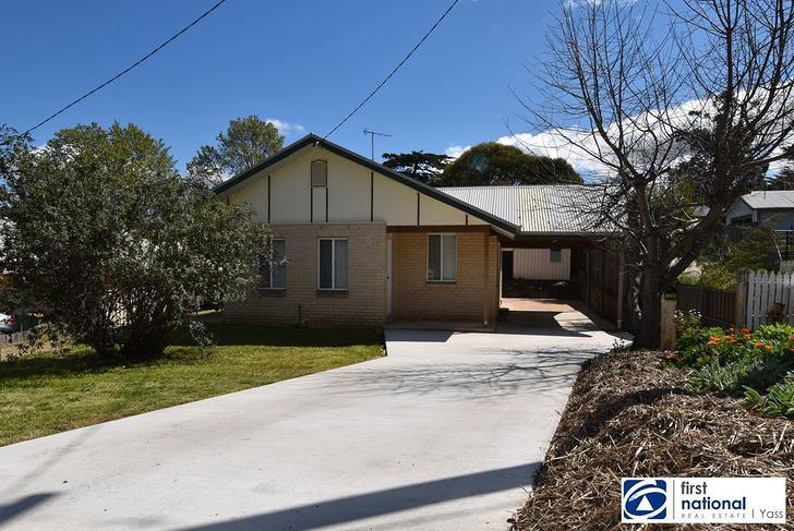 65 Meehan Street, Yass 2582, NSW House Photo