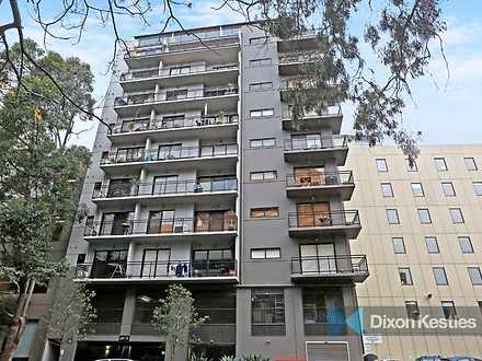 406/69-71 Stead Street, South Melbourne 3205, VIC Apartment Photo