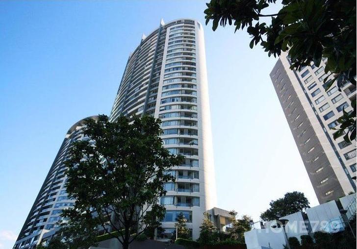 206/9 Railway Street, Chatswood 2067, NSW Apartment Photo