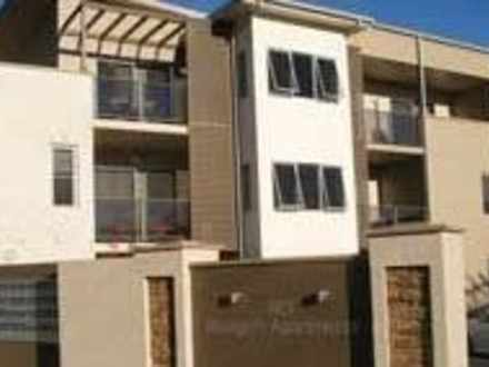 16/181-183 Michael  Street, Jesmond 2299, NSW Apartment Photo