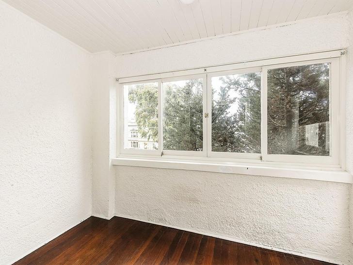 3/40 Grey Street, St Kilda 3182, VIC Apartment Photo