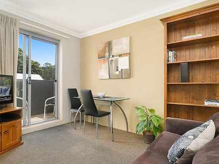 10 Moore Street, Birmingham Gardens 2287, NSW Studio Photo