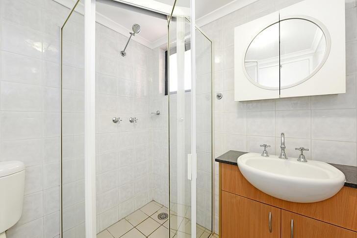 14/21-23 Norton Street, Leichhardt 2040, NSW Apartment Photo