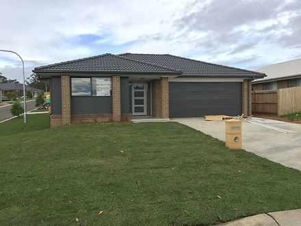 22 Furlong Drive, Currans Hill 2567, NSW Duplex_semi Photo