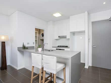 211/79-91 Macpherson Street, Warriewood 2102, NSW Apartment Photo
