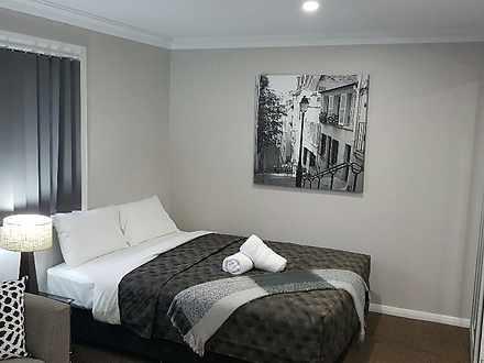 185 Michael  Street, Jesmond 2299, NSW Studio Photo