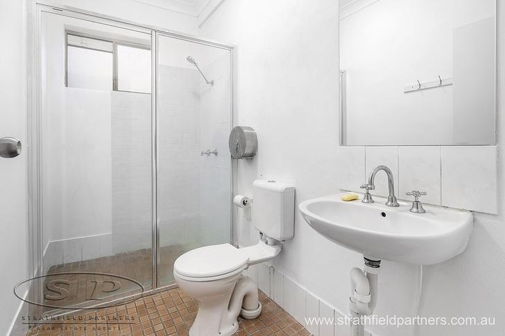 31A Angelo Street, Burwood 2134, NSW House Photo