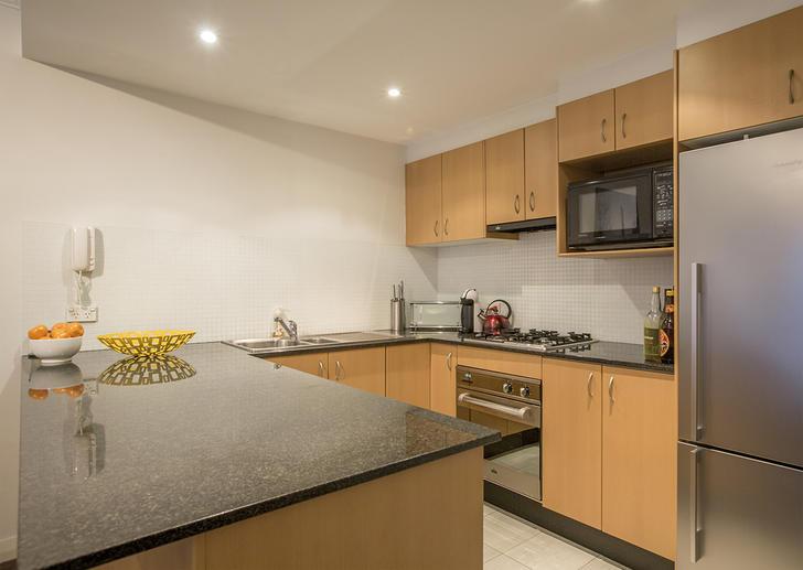 5/36 Briggs Street, Camperdown 2050, NSW Apartment Photo
