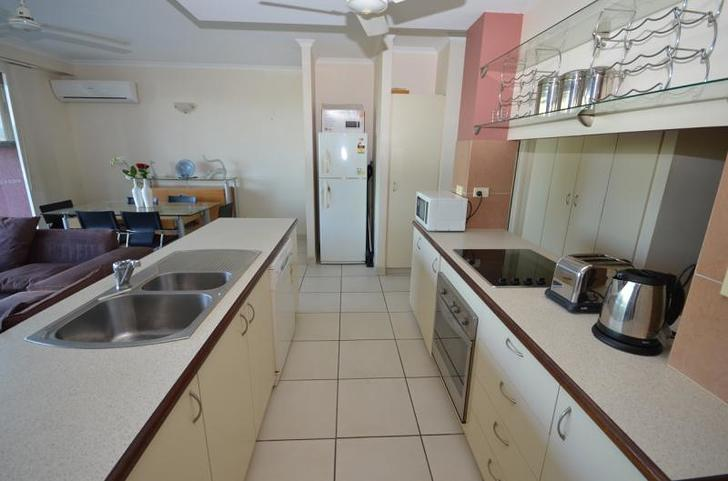 3/7 Brewery Place, Woolner 0820, NT Unit Photo