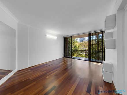 21/24 Dudley Street, Highgate Hill 4101, QLD Apartment Photo