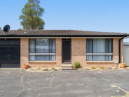2/33 Panorama, Berkeley Vale 2261, NSW House Photo