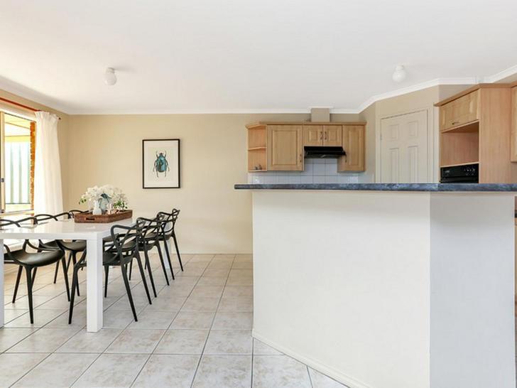 5 Landseer Place, Hillbank 5112, SA House Photo