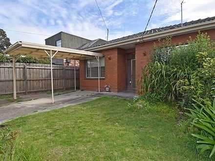27 Dunlop Avenue, Ormond 3204, VIC House Photo