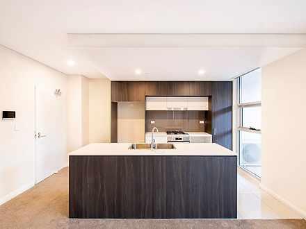 277 1 Thallon Street, Carlingford 2118, NSW Apartment Photo