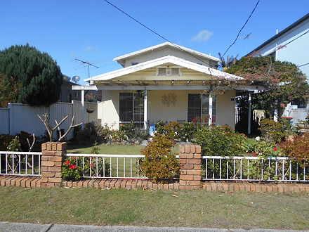 56A O'neill Street, Brighton Le Sands 2216, NSW House Photo