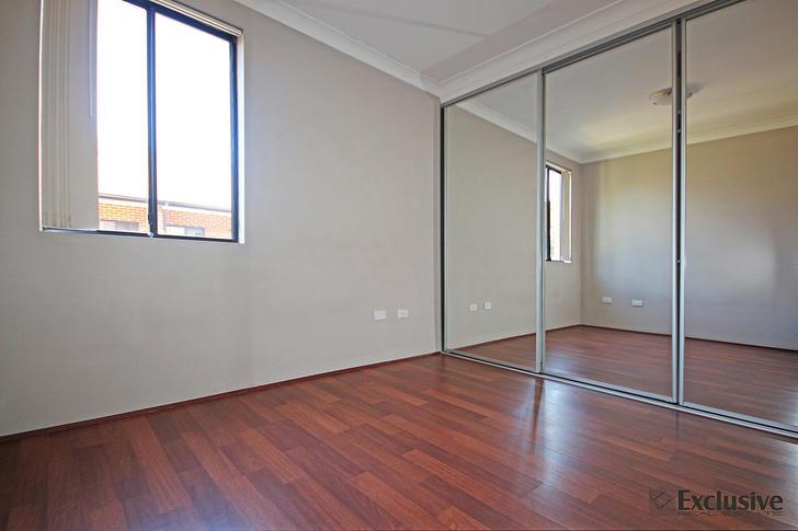 8/47 Henley Road, Homebush West 2140, NSW Unit Photo